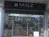 M.Z.Q