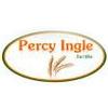 Percy Ingles