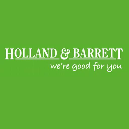 Holland & Barratt