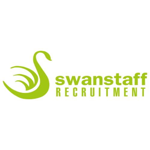 Swan Staff