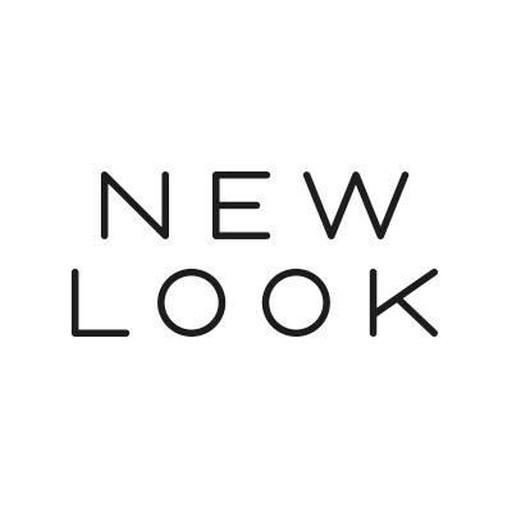 New Look Store - Pavilions Shopping Centre, Waltham Cross