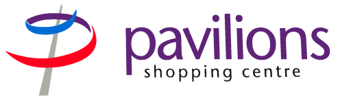 Home - Pavilions Shopping Centre - Waltham Cross