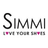 Simmi logo
