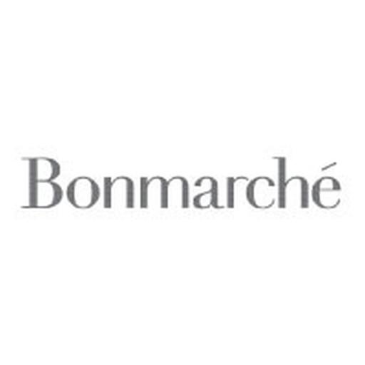 Bonmarché