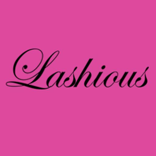 Lashious