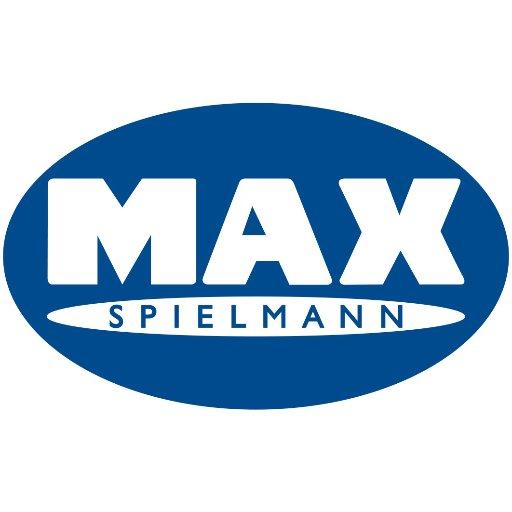 Max Spielmann