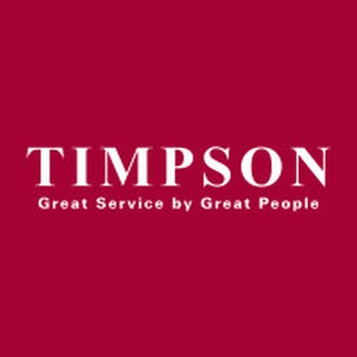 Timpson Store - Pavilions Shopping Centre, Waltham Cross