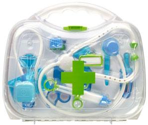 ELC Medical Case