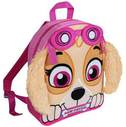 PAW Patrol Skye 8L Backpack