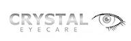 crystal-eyecare-grey