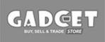 gadget-logo-grey
