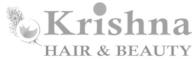 krishna-logo-grey