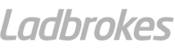 ladbrokes-logo-grey