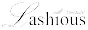lashious-logo-grey