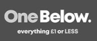 one-below-logo-grey