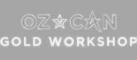 oz-can-logo-grey
