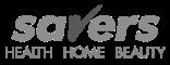 savers-logo-grey