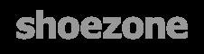 shoezone-logo-grey