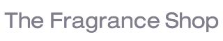 the-fragrance-shop-logo-grey